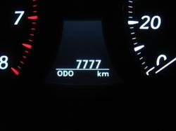 200802151