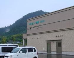 200806021